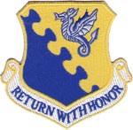 31st Fighter Wing