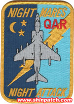 VMA-513 NIGHT ATTACK