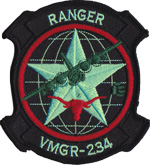 VMGR-234 SQ PATCH